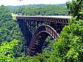 New River Gorge Bridge WV 8465 (7534786898).jpg