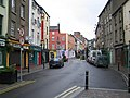 New Ross, Quay Street - geograph.org.uk - 269941.jpg