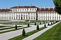 New Schleissheim Palace (213816201).jpeg