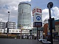New Street Panorama, Birmingham - geograph.org.uk - 474797.jpg