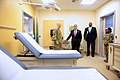 New VA-DoD Clinic sees first patients - 36543939896 02.jpg