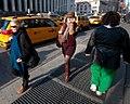 New York, New York (4302222880).jpg
