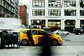 New York, United States (Unsplash 3ySn2t9Zmr0).jpg