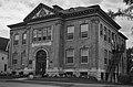 New York - Guy Park Avenue School - 20190930135647.jpg