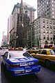 New York 1998 (70043861).jpg