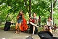 New York City - 26 July 2008 Jazz in Washington Square (2706034605).jpg