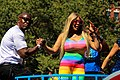 New York Pride 50 - 2019-1118 (48166784511).jpg