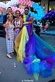 New York Pride 50 - 2019-1216 (48166776551).jpg