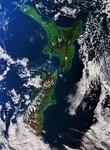 New Zealand ESA417832.tiff