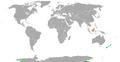 New Zealand Malaysia Locator.png
