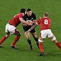 New Zealand national rugby 20191101b12.jpg