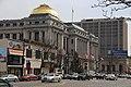 Newark City Hall (13658188985).jpg