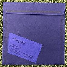 50 X A6 CARBON PAPER SHEETS HAND COPY BLACK 148 mm X 105 mm