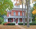 Newton-Allaire House.jpg