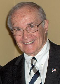 Newton N. Minow United States attorney and former chairman of the Federal Communications Commission