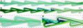 Nguyen Tesla flow visualization.webp