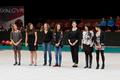 Niñas de Oro 2014 Euskalgym.PNG