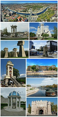 Niš collage.jpg