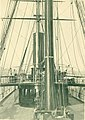 Niagara; the old and the new (1899) 00blan 0023.jpg