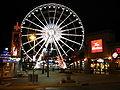 Niagara Falls Sky Wheel.jpg