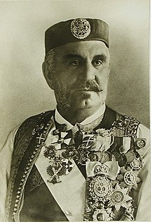 Nicholas I of Montenegro.jpg