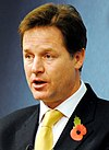Nick Clegg election infobox.jpg