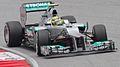 Nico Rosberg 2012 Malaysia FP3.jpg