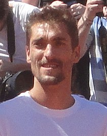Nicolas Escudé RG 2012.JPG