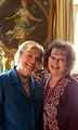 Nicole Trabaud et Claudia Cardinale.jpeg