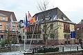 Niederbronn-les-Bains (8401576519).jpg