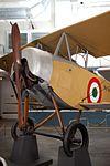 Nieuport-Macchi Ni.10 Museo scienza e tecnologia Milano 05.jpg
