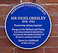 Nigel Gresley blue plaque.jpg