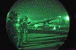 Night flight operations aboard the USS Iwo Jima 120721-M-TK324-026.jpg