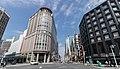 Nihonbashi 2018.jpg