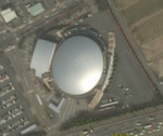 Niigata City Higashi General Sports Center.png