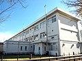 Niigata Nagaoka Nougyo High School Kousya.jpg