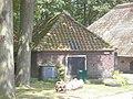 Nijkerk - Kamersteeg 14, Varkensstal RM523759.JPG