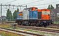 Nijmegen 203 160-7 LOCON (14350462904).jpg