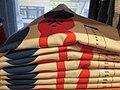 Nike Colab (France-So Me) shirts.JPG
