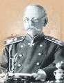 Nikołaj Andriejewicz Krzyżanowskij.PNG