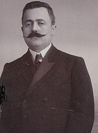 Nikolaos Spiropoulos Revolutionary.jpg