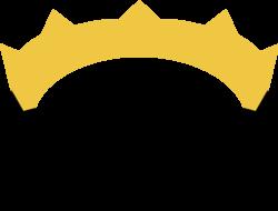 Nim (programming language) - Wikipedia e0b1be3d6