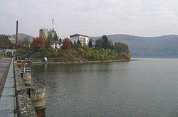 Nimnica2.jpg