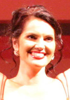 Nina Shatskaya