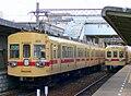 Nishi-Nippon-Railroad-313-619.JPG