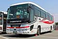 NishiTokyoBus DK21280.jpg