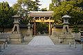 Nishinomiyajinja02s1920.jpg