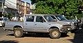 Nissan 2200 1984 (39749391575).jpg