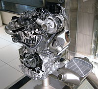 Nissan M9R Engine 01.JPG
