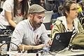 Nit electoral En Comú (18083460902).jpg